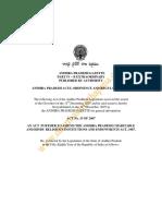 endowment act-2007 amendment.pdf