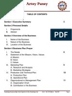 Business Planentrep2 1 1