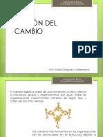[PD] Presentaciones - Gestion Del Cambio 2