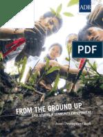 ADB Ground-Up-Community-Empowerment.pdf