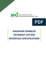 AEPS Interface Specification v2.7.pdf