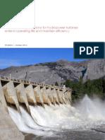 SF-0023.1 HydroTurbineCoatingSolutions en(1)