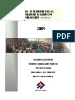 60958559-Manual-Levin.pdf