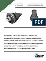 MT-0808-0699_41_bloccato.pdf