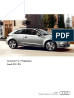 audi-a3-s3-owners-manual.pdf
