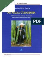 Mi magia curandera - faustino silva zurita.pdf