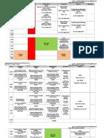 Jadwal Blok 5 Hema Dan Imun - Copy