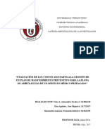 Proyecto de Investigación Completo Fernando Hernández