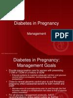 Diabetes dalam kehamilan.pptx