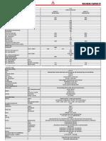 Data Sheets TF 2012 Hybrid De