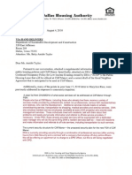 Antebi-taylor Letter 1 (2)