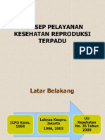 6. KONSEP PKRT 2013.ppt