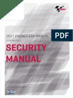 2017 03 MotoGP Security Manual