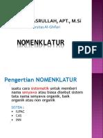 NOMENKLATUR.pdf