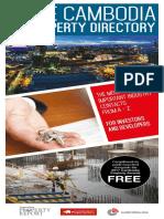 2017 Cambodia Property Directory-2