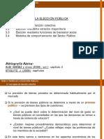 Tema 3 Teoria de la Elección Pública.pdf
