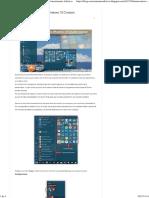 Menú Inicio selectivo en Windows 10 Creators _ Conocimiento Adictivo.pdf