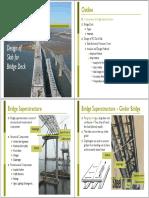 Bridge Design 4 - Design of Superstructures.pdf