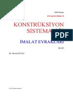 30_05_ks_imalat-evraklari