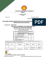 SSG-NG01012401-869393-F07-00047_R01-MDS for Ogbotobo CFA Pile Installation & Testing_RV_02_19.03.16