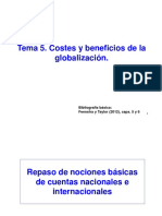 Tema 5 (2016_17) (1ª Parte).pdf