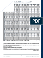 INPC.pdf