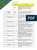 daftar-peserta-pimnas-2013.pdf