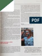 Article AVF Été 2017 Regard psy sur le militantisme