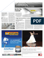 Flooring and coating supplement.pdf