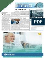 Healthcare in Abu Dhabi.pdf