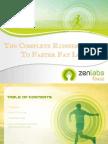 TheCompleteRunnersGuideToFasterFatLoss_ZenLabsFitness.pdf