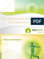 TheCompleteRunnersGuideToFasterFatLoss_ZenLabsFitness.pdf