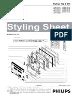 42pf9731d10.pdf