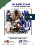 TR EMS NC II.doc