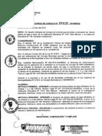 acuerdo026-2010