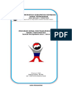 238507166-Program-Kerja-Ekstrakurikuler-Mapel.doc