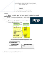 CURS 4 Metodica predării jocului de baschet în şcoală.pdf