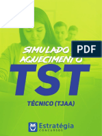 SIMULADO-TECNICO-TJAA-TST.pdf