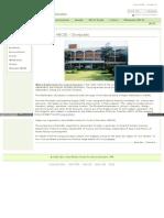 71128442-Olympiad.pdf