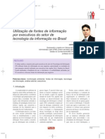 fontes_informacao05