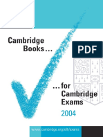 cambridge-books-for-young-learners.pdf