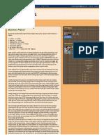 Dwi's Papers_ Komik Medis