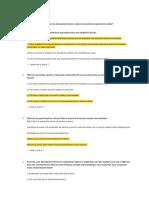 PSM1Question-ALLNew