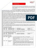 Incoterms+document