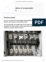 4 Example Calculations of Compensation for Reactive Power _ EEP