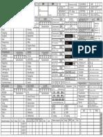 1TR Character Sheet