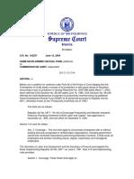8. Home Development Mutual Fund v. Commission on Audit, GR 142297, 15 June 2004, En Banc, Azcuna [J]