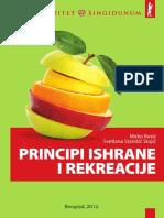 US - Principi ishrane i rekreacije.pdf