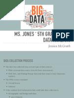 data collection presentation mcgrath pdf