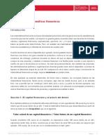 La Base de Las Matemáticas Financieras - Xavier Puig - Gemma Cid